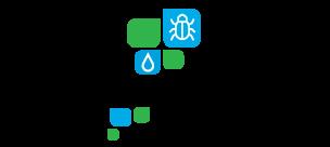 mp_site_logo-2xretina